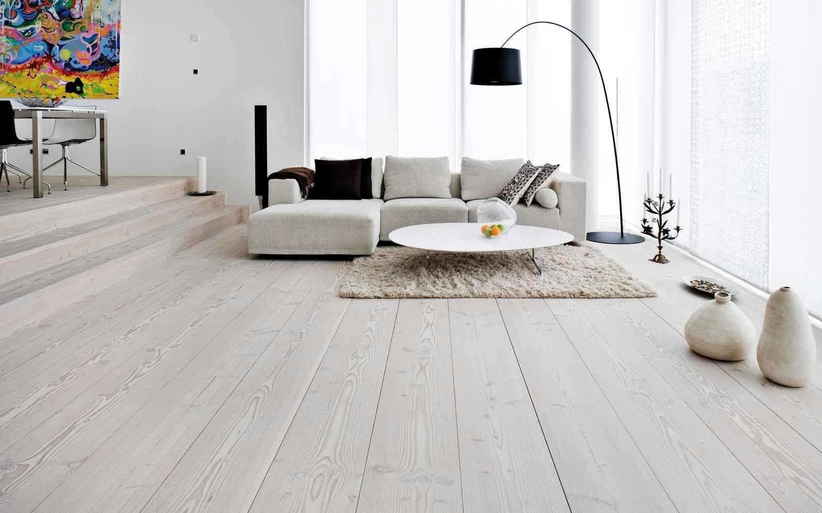 white wash eiken vloer