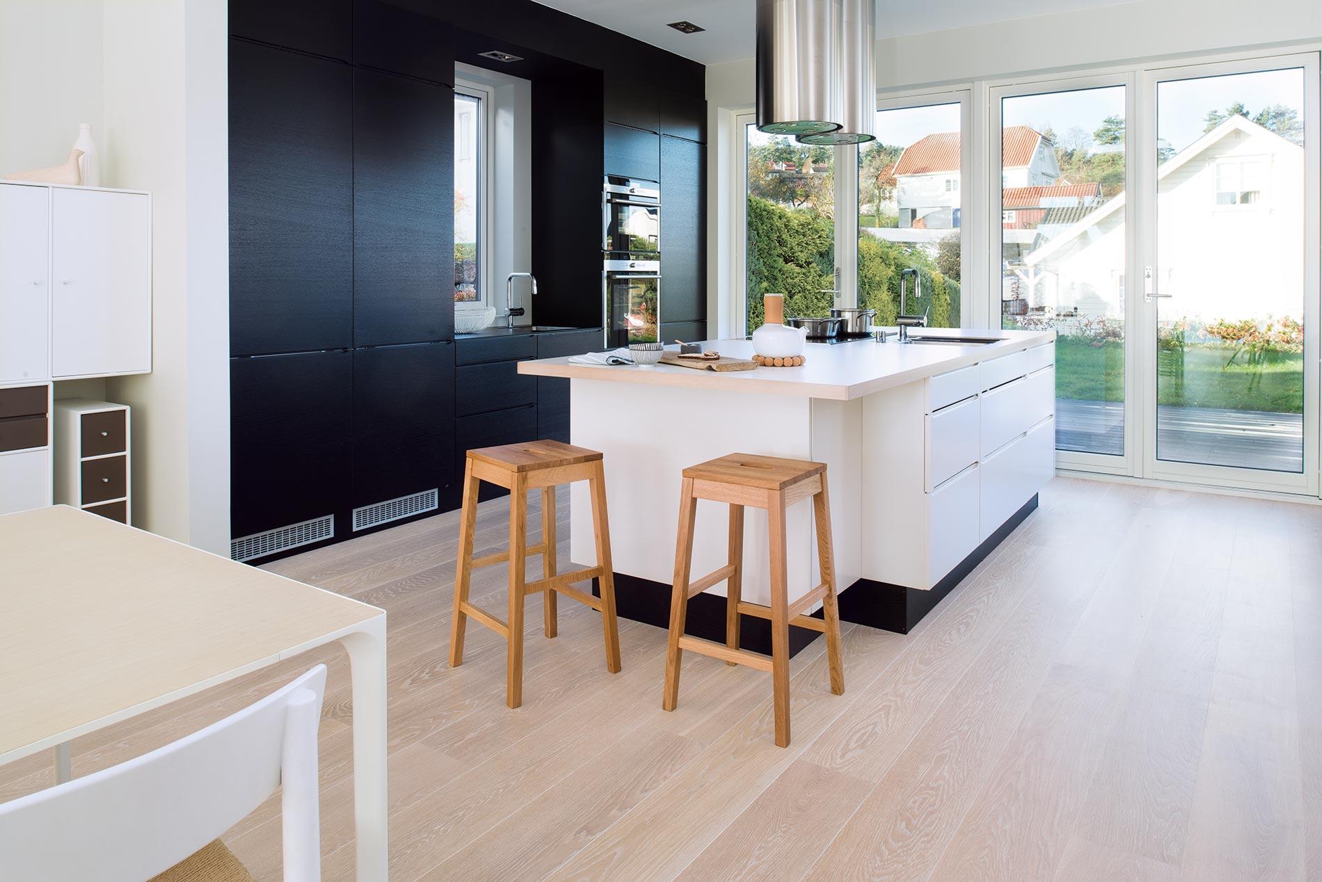 hout vloeren amsterdam