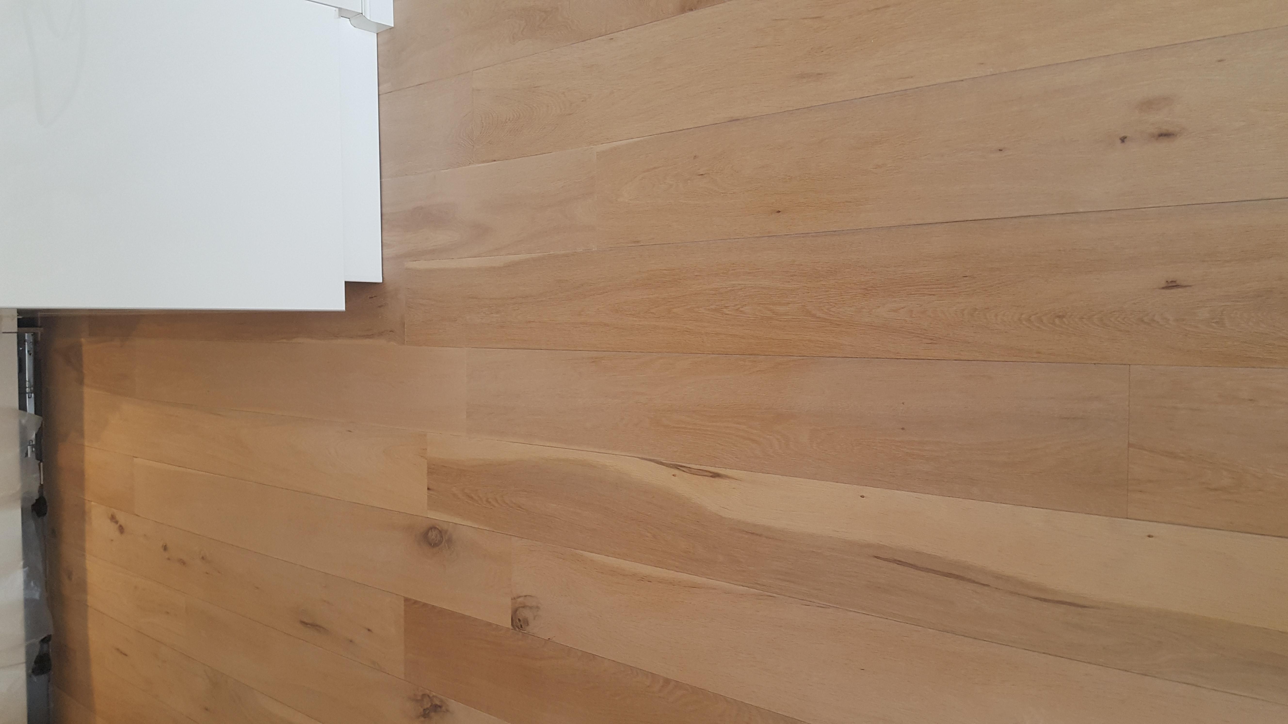 houten vloere reparatie haarlem